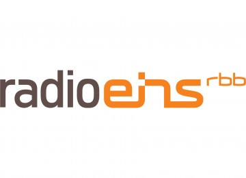Radio Eins interview vierkant